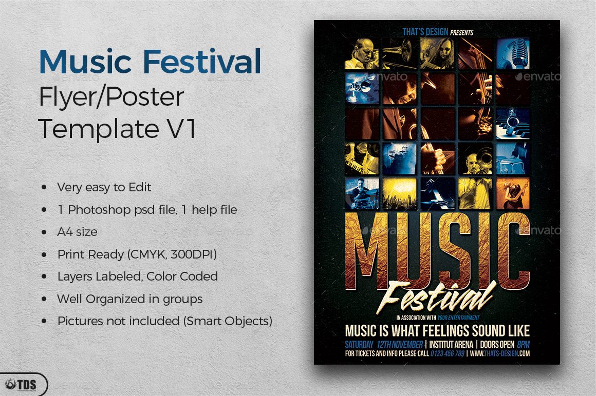 httpss3envatocomfiles22438142101_music20festival20flyer20template20v1jpg
