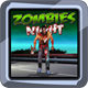 Zombies Night - CodeCanyon Item for Sale