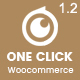 Oneclick - Multi-Purpose WooCommerce Responsive Digital Theme Nulled