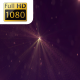 Colorfull Light Disk Particles - VideoHive Item for Sale