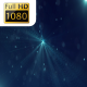 Led Light Disk Particles - VideoHive Item for Sale