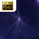 Sci Fi Light Disk Particles - VideoHive Item for Sale