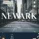 Newark - GraphicRiver Item for Sale