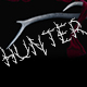 Hunter Typeface - GraphicRiver Item for Sale