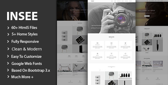 Download Free Bootstrap-2.3.x