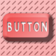 Button Click - AudioJungle Item for Sale