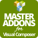 Master Addons for Visual Composer