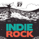 Illustrated Indie Rock Flyer - GraphicRiver Item for Sale