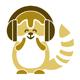 Uplifting Inspiring Vibrant Corporate - AudioJungle Item for Sale