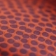 Rotation Classic Basketball Ball Detail Leather Surface Texture Background - VideoHive Item for Sale