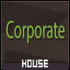 Corporate House - AudioJungle Item for Sale