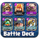 Random Battle Deck Clash Royale - CodeCanyon Item for Sale