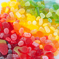 Rainbow candy - PhotoDune Item for Sale