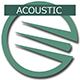 Uplifting and Inspiring Acoustic