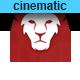 Movie Credits - AudioJungle Item for Sale