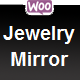 Jewellery Mirror WooCommerce Plugin popup - CodeCanyon Item for Sale