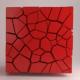 Fractured Cube Element3D - 3DOcean Item for Sale