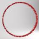 Fractured Ring Element3D - 3DOcean Item for Sale