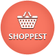 Shoppest - Responsive WooCommerce WordPress Theme Nulled