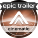 Epic Video Game Adventure Trailer