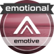 Emotional Piano - AudioJungle Item for Sale