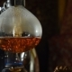 Preparation of Tea in Siphon - VideoHive Item for Sale