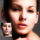 Artistic Portrait Effect - GraphicRiver Item for Sale