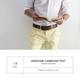 Fashion Instagram – White Edition - GraphicRiver Item for Sale