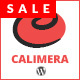 Calimera - Restaurant, Bar, Coffee Shop & Food WordPress Theme - Multiple Restaurant & Bistro Demos