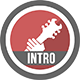 Metalcore Intro - AudioJungle Item for Sale