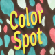 Color Spot - VideoHive Item for Sale