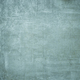 Download gray stone texture from PhotoDune