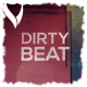 Dirty Beat - VideoHive Item for Sale