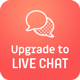 WordPress Live Chat (Upgrade Package)