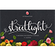 Streetlight Script - GraphicRiver Item for Sale