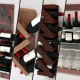 Wine Racks - 3DOcean Item for Sale