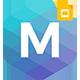 Monteiro v2.0 - Multipurpose Google Slides Template