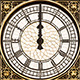 Big Ben 12 Hour Animation - VideoHive Item for Sale