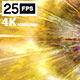 Speed Force 10 4K - VideoHive Item for Sale