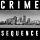 Crime Title Sequence - VideoHive Item for Sale