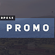 Promo - VideoHive Item for Sale