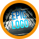 Epic Logo 7 - VideoHive Item for Sale