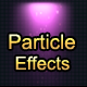 Particle Effects Sprites - GraphicRiver Item for Sale