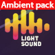 Ambient Chillout Pack 3