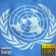 United Nations Flag - VideoHive Item for Sale