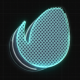Minimal Tech Logo Reveals - VideoHive Item for Sale