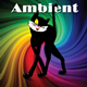 Positive & Light Calm Ambient Soft Music