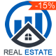 Real Estate - Geo Classified Ads - ThemeForest Item for Sale