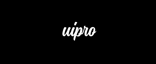 Uipro banner
