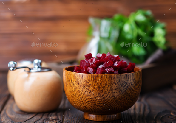 beet - Stock Photo - Images